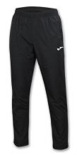 Foyle Valley Microfibre track pants